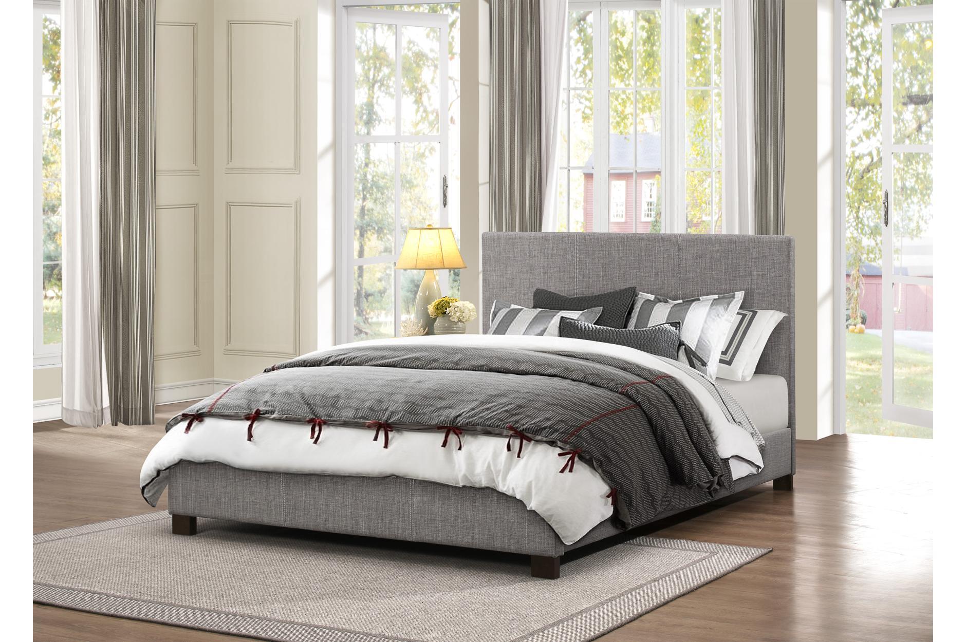 H3 Furniture Inc