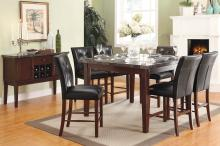 Decatur Collection/2456-36 Dining