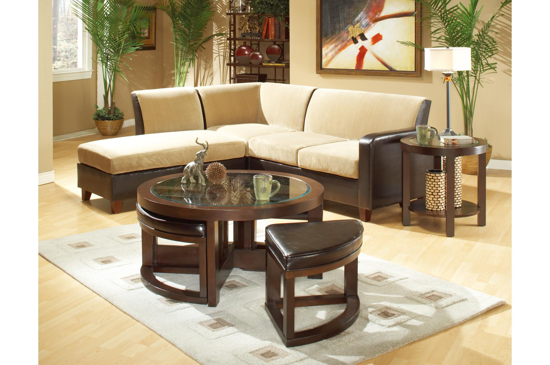 H3 Furniture Inc
