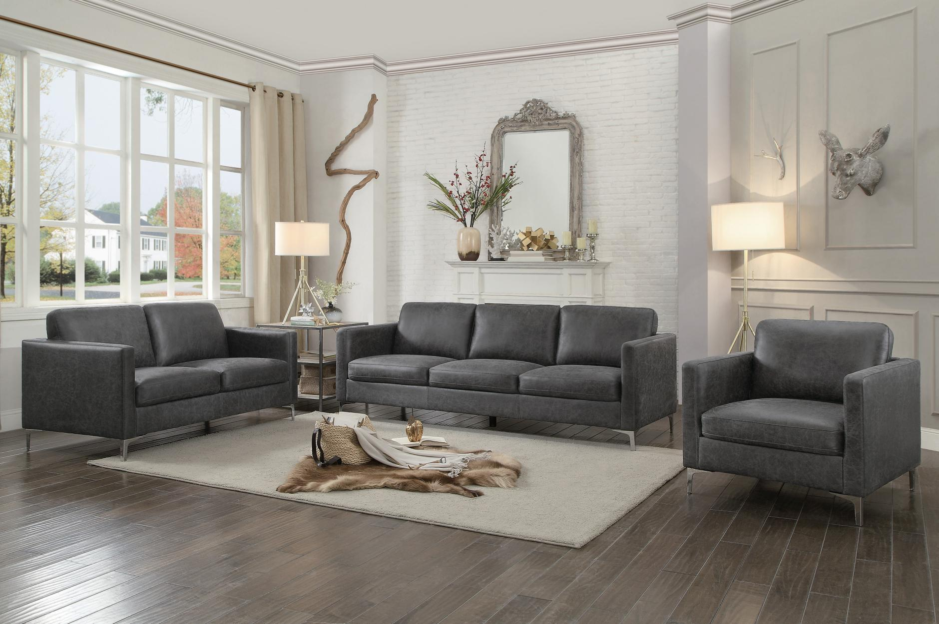H3 Furniture Inc-
