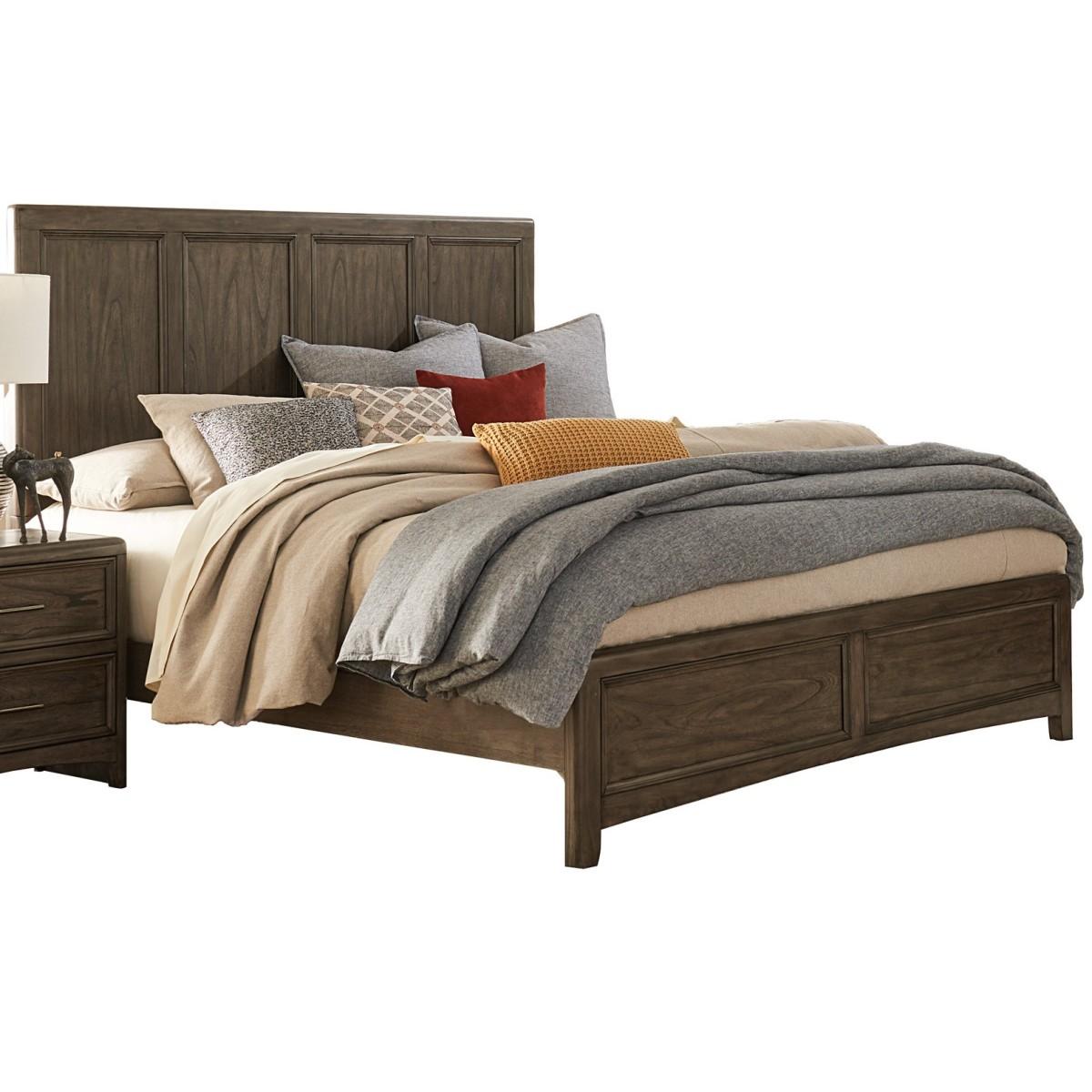 1619k 1ek Eastern King Bed