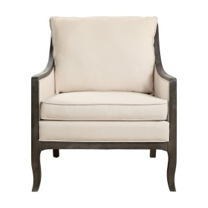 Accent Chair/1242-1