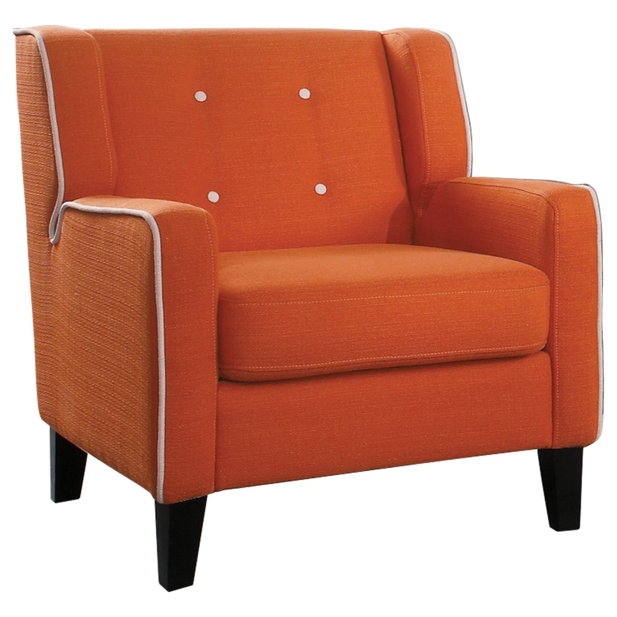 1218rn 1 Accent Chair