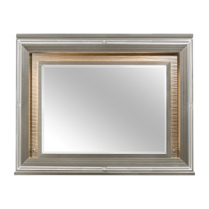 Mirror, LED Lighting/1616-6