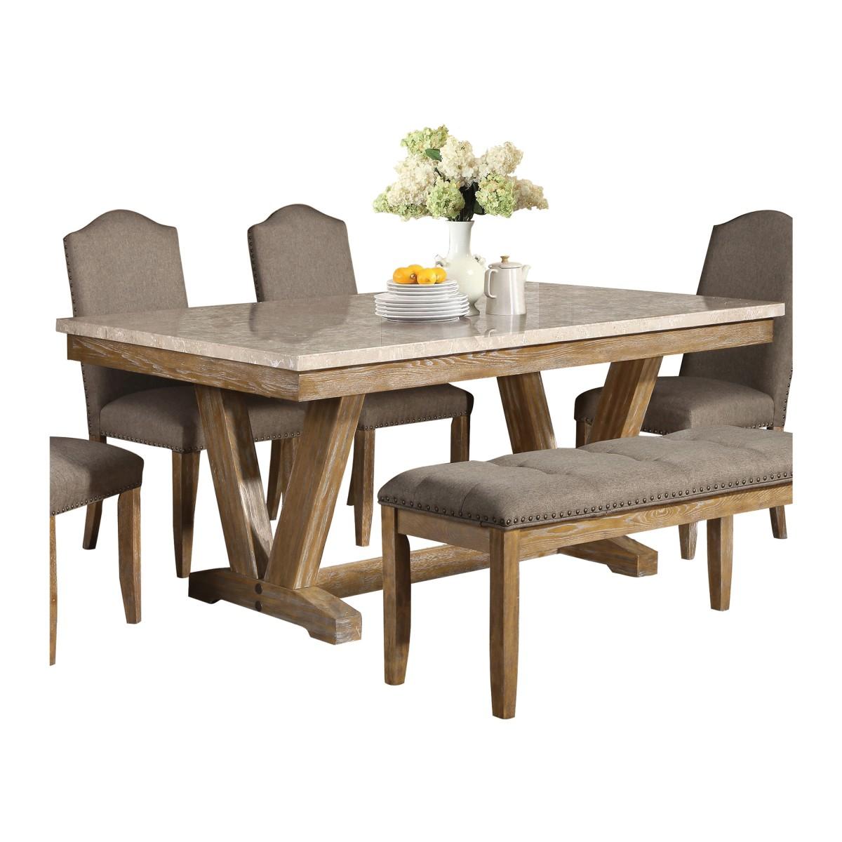 Excellent Homelegance Ncnpc Chair Design For Home Ncnpcorg
