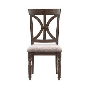 Side Chair/1689S