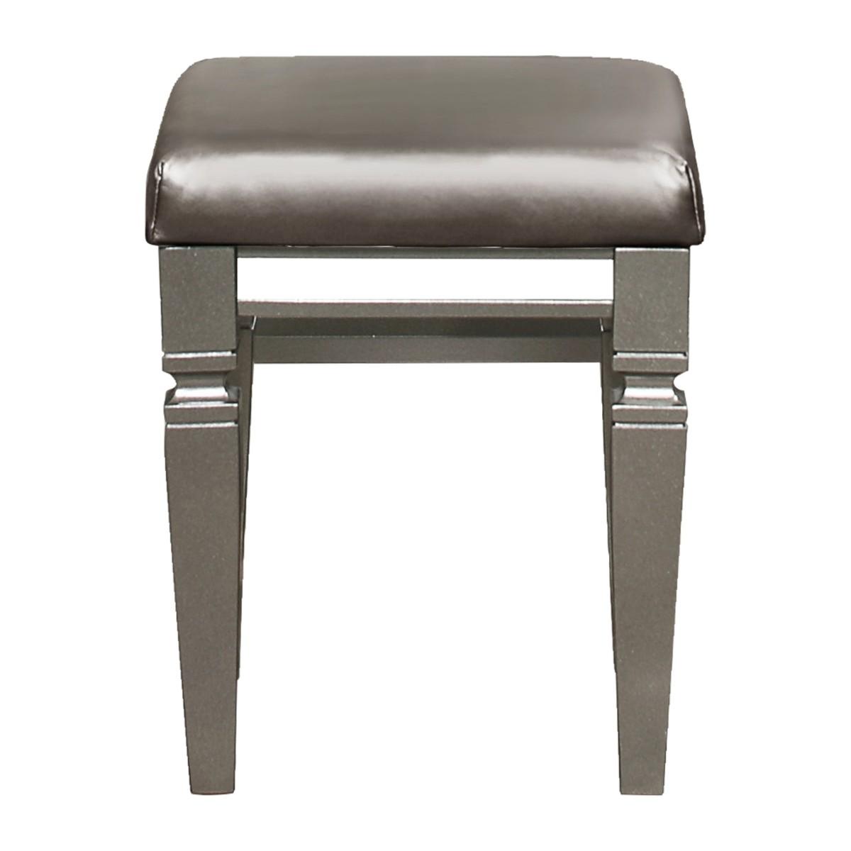 Remarkable Homelegance Alphanode Cool Chair Designs And Ideas Alphanodeonline