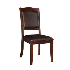 Side Chair/5617S