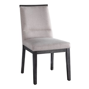 Side Chair/5642GYS