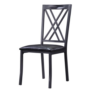 Side Chair/5663S