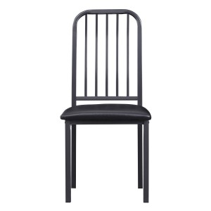 Side Chair/5664S
