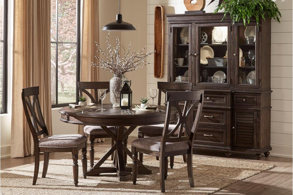 Cardano Collection/1689-54 Dining