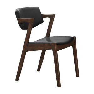 Side Chair/5584S