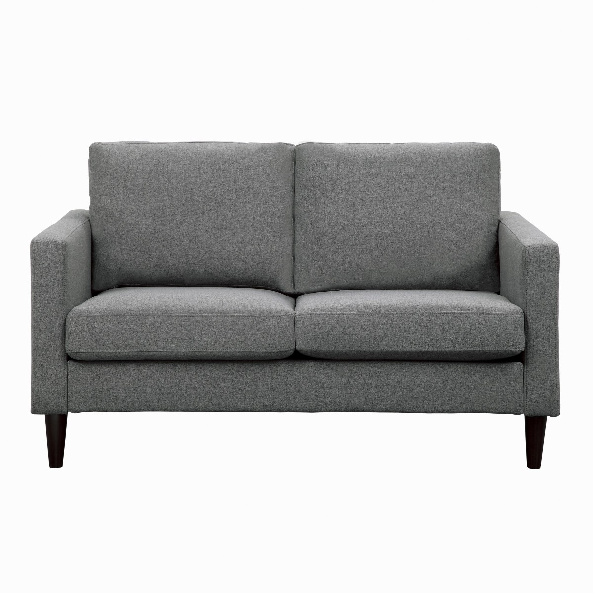 9538gy 2 Love Seat