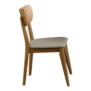 Side Chair/1915S