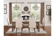 Mill Valley Collection/5108 Dining