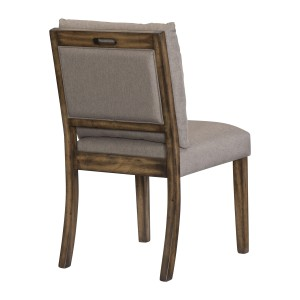 Side Chair/5689NS