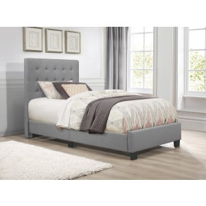 Twin Bed in a Box/1661GYT-1