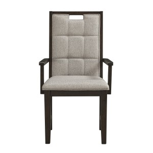 Arm Chair/5654A