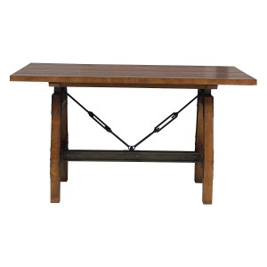 Counter Height Table/1715-36