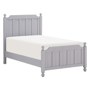 Twin Bed/1803GYT-1*