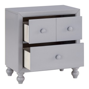 Night Stand/1803GY-4