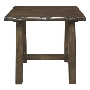 5752 04 End Table