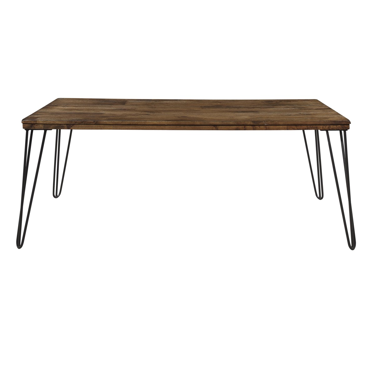 3660m 30 Cocktail Table