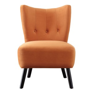 Accent Chair/1166RN-1