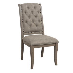 Side Chair/5442S