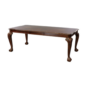 Dining Table/5055-82