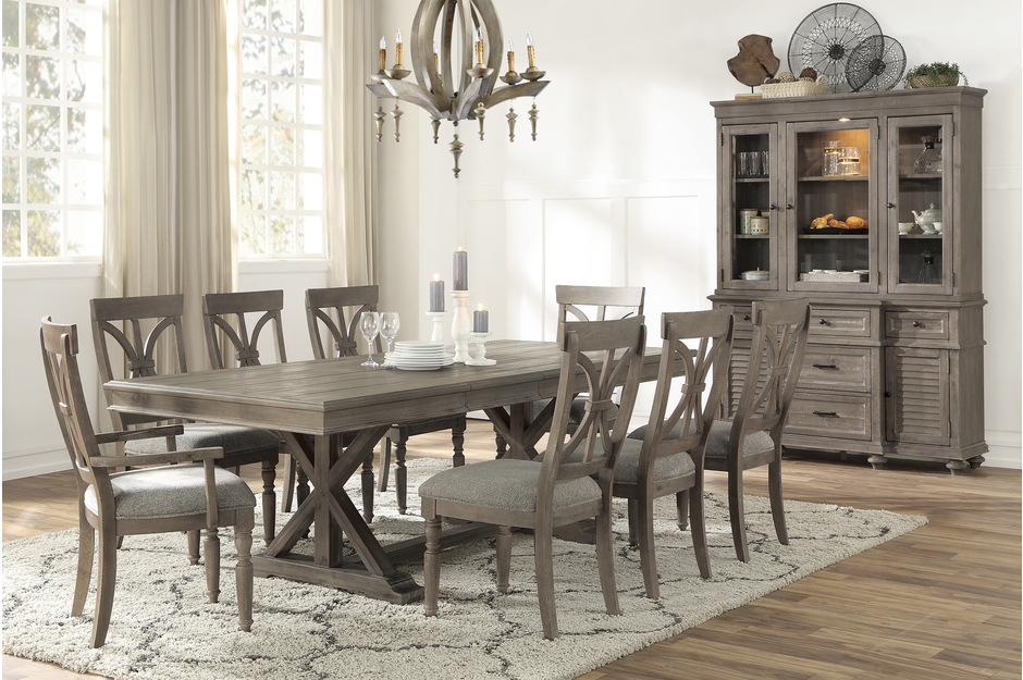 Cardano Collection/1689BR-96 Dining