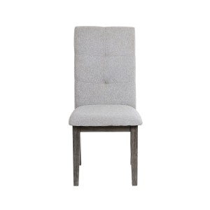 Side Chair/5163S