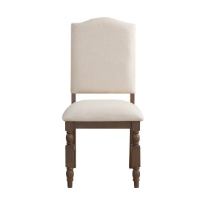 Side Chair/5589S