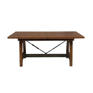 Dining Table/1715-94