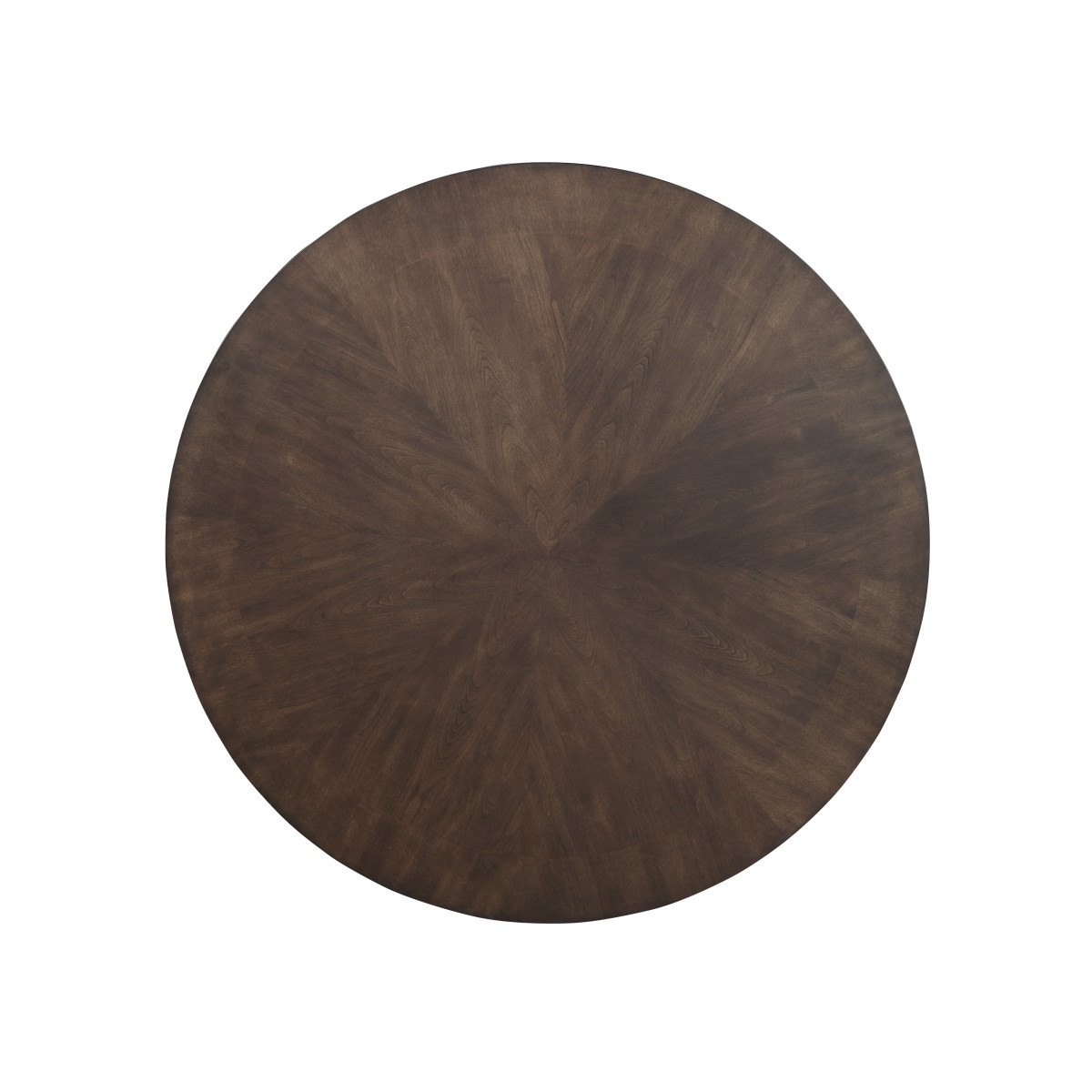 5609 48 Round Dining Game Table