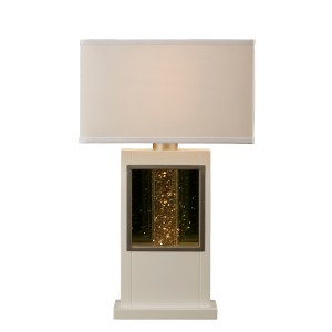 Table Lamp/H10125