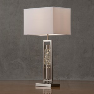 Table Lamp/H10128