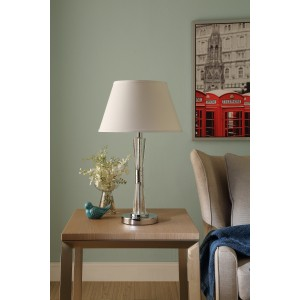 Table Lamp/H10490R
