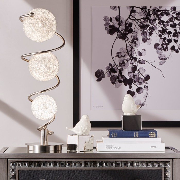 Table Lamp/H11296