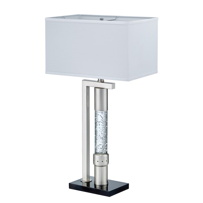 Table Lamp/H11759