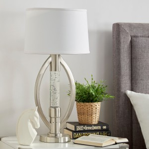 Table Lamp/H11761