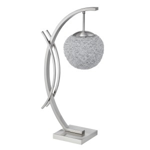 Table Lamp/H13441
