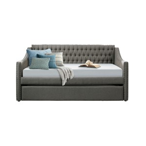 Daybed with Trundle/4966DG*
