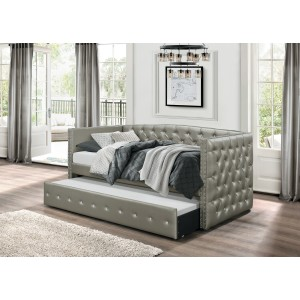Daybed with Trundle/4974*